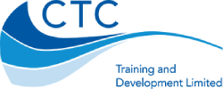 CTC Training and Development Limited