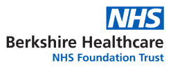 Berkshire Healthcare NHS Trust