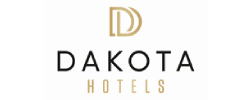 Dakota Hospitality Ltd