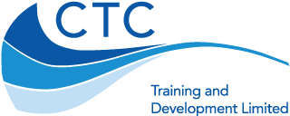 CTC Training & Development Ltd